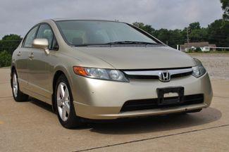 2008 Honda Civic EX in Jackson, MO 63755