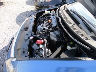 2008 Honda Civic EX Jamaica, New York 10