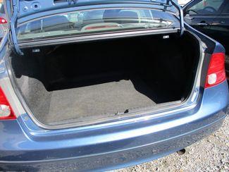 2008 Honda Civic EX Jamaica, New York 11