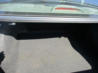 2008 Honda Civic EX Jamaica, New York 12