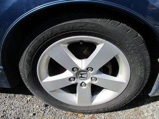 2008 Honda Civic EX Jamaica, New York 15