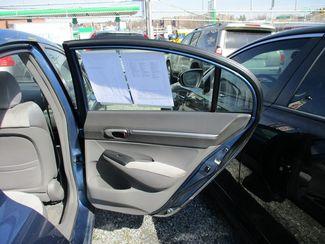 2008 Honda Civic EX Jamaica, New York 18
