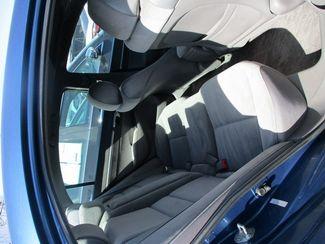 2008 Honda Civic EX Jamaica, New York 20