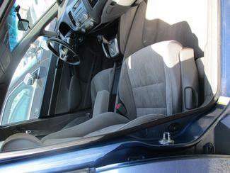 2008 Honda Civic EX Jamaica, New York 22