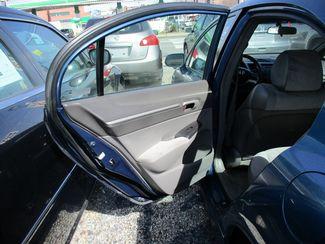 2008 Honda Civic EX Jamaica, New York 23