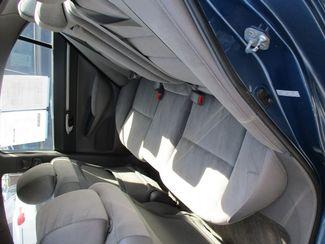 2008 Honda Civic EX Jamaica, New York 24