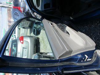 2008 Honda Civic EX Jamaica, New York 25
