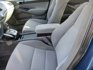 2008 Honda Civic EX Jamaica, New York 26