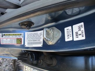 2008 Honda Civic EX Jamaica, New York 29