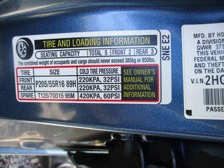 2008 Honda Civic EX Jamaica, New York 30