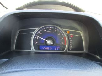 2008 Honda Civic EX Jamaica, New York 32
