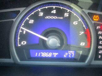 2008 Honda Civic EX Jamaica, New York 33