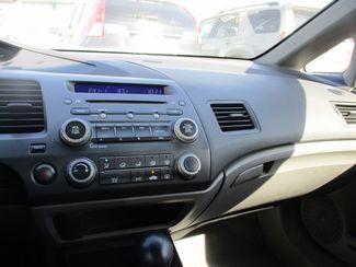 2008 Honda Civic EX Jamaica, New York 34