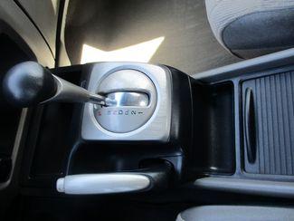 2008 Honda Civic EX Jamaica, New York 35