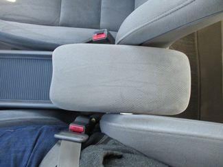 2008 Honda Civic EX Jamaica, New York 36