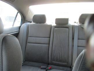 2008 Honda Civic EX Jamaica, New York 38