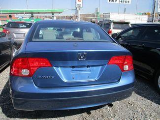 2008 Honda Civic EX Jamaica, New York 6