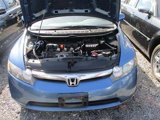 2008 Honda Civic EX Jamaica, New York 7