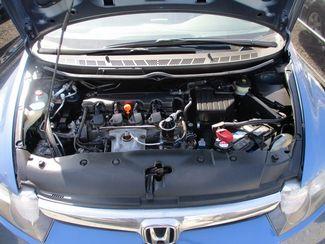 2008 Honda Civic EX Jamaica, New York 8