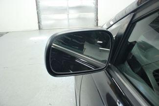 2008 Honda Civic EX Coupe Kensington, Maryland 12