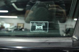 2008 Honda Civic EX Coupe Kensington, Maryland 13