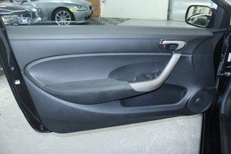 2008 Honda Civic EX Coupe Kensington, Maryland 15