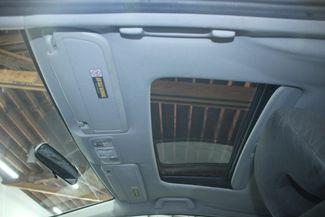 2008 Honda Civic EX Coupe Kensington, Maryland 18
