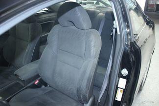 2008 Honda Civic EX Coupe Kensington, Maryland 20