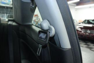 2008 Honda Civic EX Coupe Kensington, Maryland 21