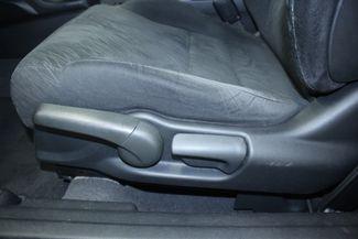 2008 Honda Civic EX Coupe Kensington, Maryland 24
