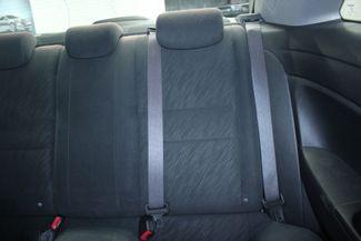 2008 Honda Civic EX Coupe Kensington, Maryland 28