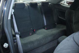 2008 Honda Civic EX Coupe Kensington, Maryland 34