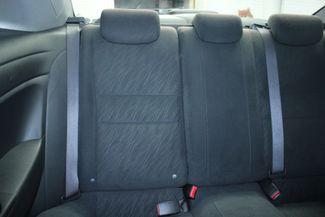 2008 Honda Civic EX Coupe Kensington, Maryland 35