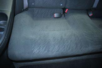 2008 Honda Civic EX Coupe Kensington, Maryland 37