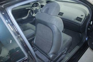 2008 Honda Civic EX Coupe Kensington, Maryland 38