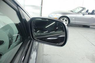 2008 Honda Civic EX Coupe Kensington, Maryland 40