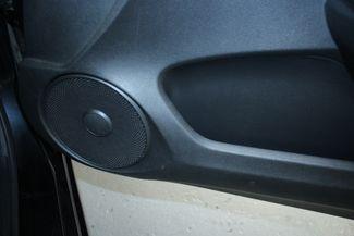 2008 Honda Civic EX Coupe Kensington, Maryland 44