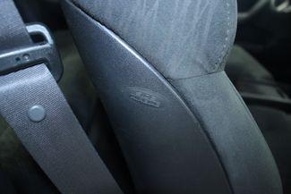 2008 Honda Civic EX Coupe Kensington, Maryland 48