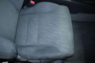 2008 Honda Civic EX Coupe Kensington, Maryland 49