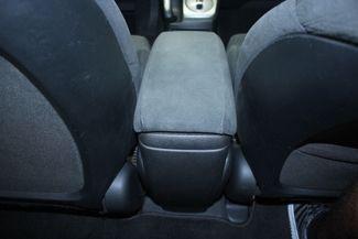 2008 Honda Civic EX Coupe Kensington, Maryland 53