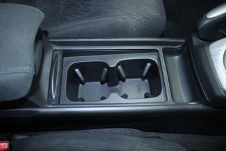 2008 Honda Civic EX Coupe Kensington, Maryland 57