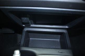 2008 Honda Civic EX Coupe Kensington, Maryland 59