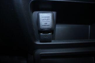 2008 Honda Civic EX Coupe Kensington, Maryland 60