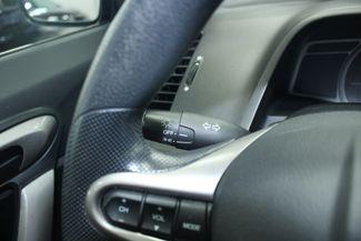 2008 Honda Civic EX Coupe Kensington, Maryland 73