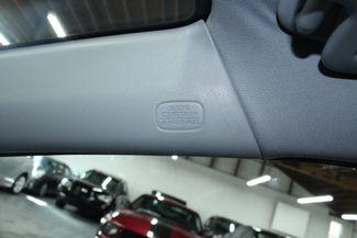 2008 Honda Civic EX Coupe Kensington, Maryland 79
