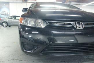 2008 Honda Civic EX Coupe Kensington, Maryland 99