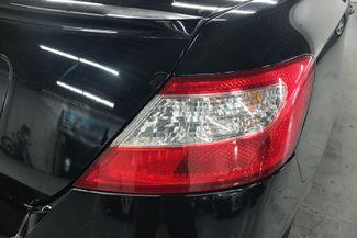 2008 Honda Civic EX Coupe Kensington, Maryland 101