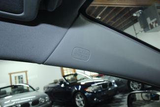 2008 Honda Civic EX Coupe Kensington, Maryland 65