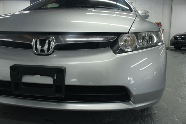 2008 Honda Civic Hybrid Kensington, Maryland 100