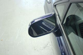 2008 Honda Civic LX Kensington, Maryland 12